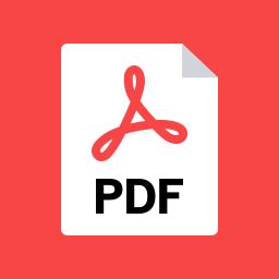 pdf-flat-2