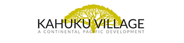A Continental Pacific Development